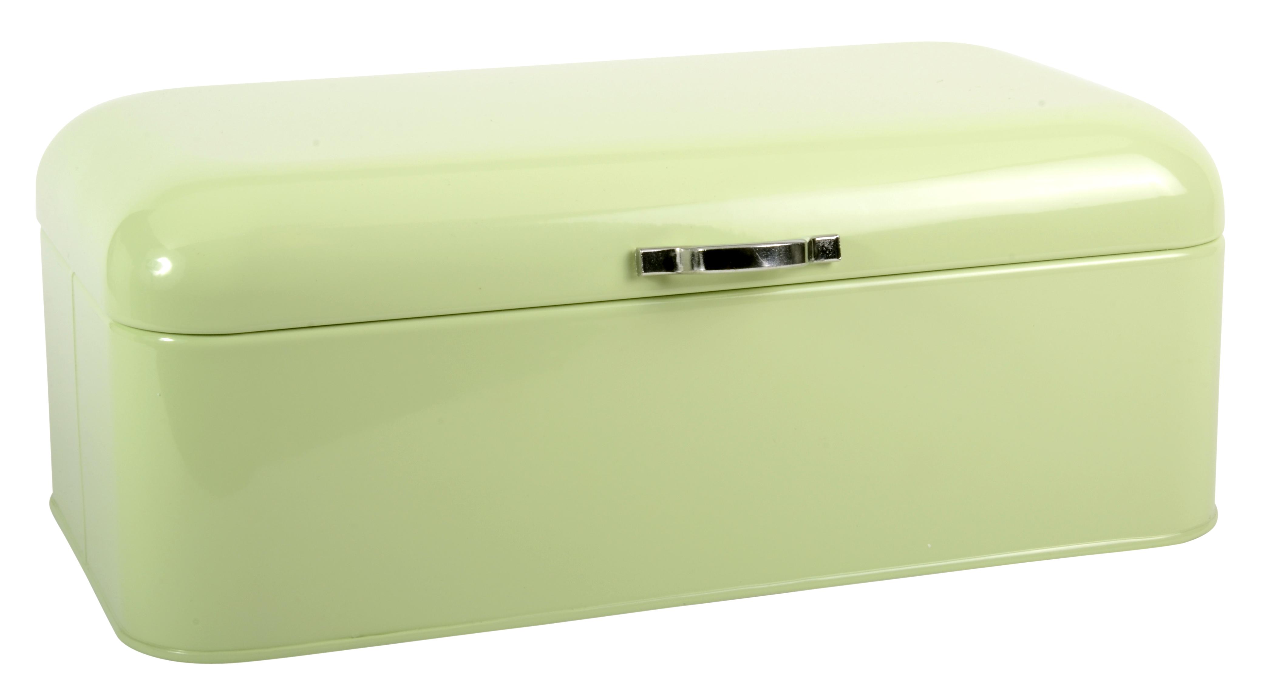 brotbox applegreen ib laursen 0001061. Black Bedroom Furniture Sets. Home Design Ideas