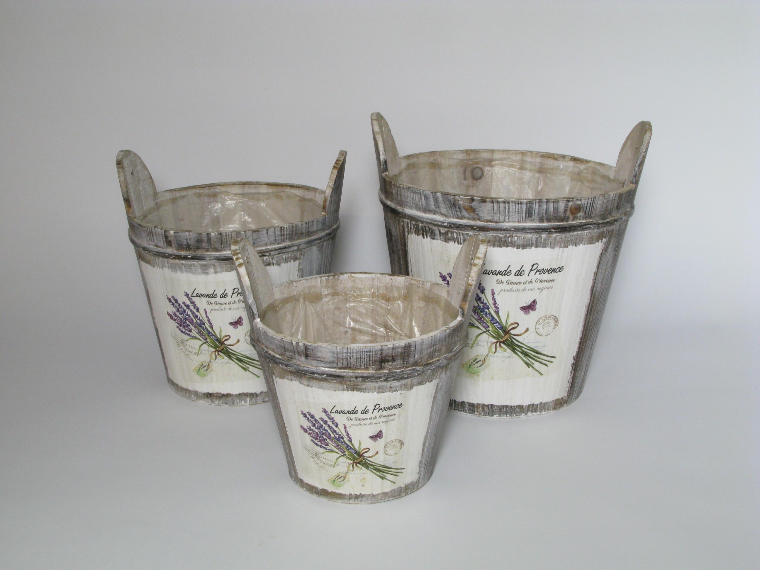 k bel lavendel 3er set zum bepflanzen 0001439. Black Bedroom Furniture Sets. Home Design Ideas
