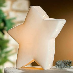 Lampe Stern